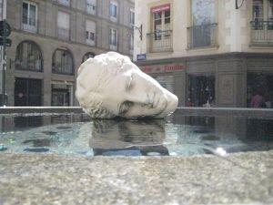 Behead Pool