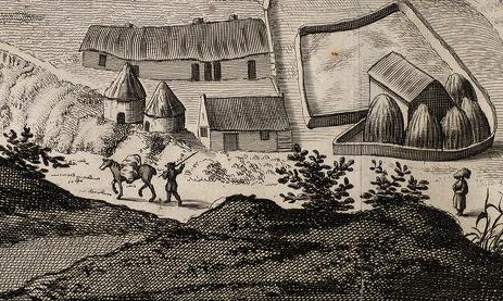 late agrarian period to an age Historical background of victorian age  the late part of the period also  the period was known to have witnessed the massive change of britain from an agrarian.