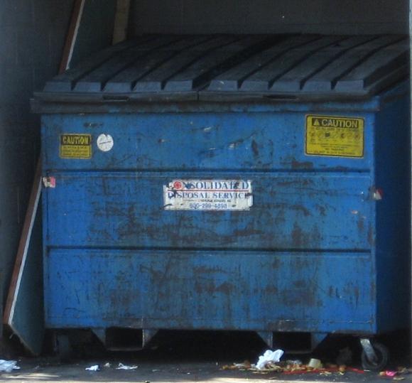 Blue_dumpster