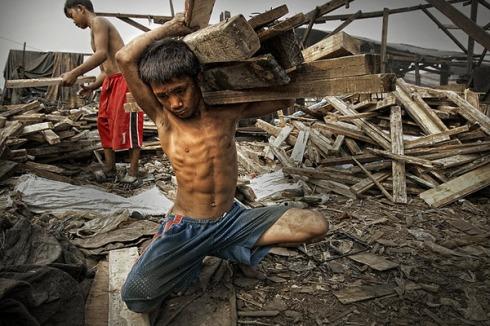 child_labor_photo_essay_04