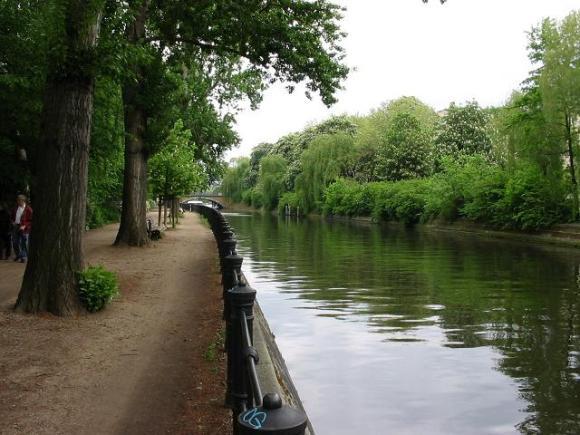 Landwehrkanal_Kreuzberg