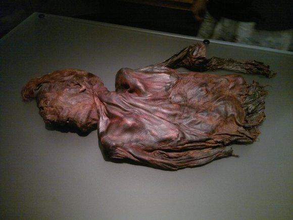 Bog-body_Clonycavan-Man