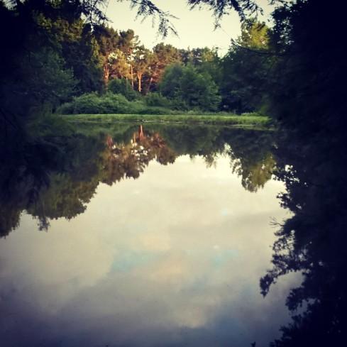 InstagramCapture_9ff7e0ed-ad1c-4e30-941e-95ffc5f47071