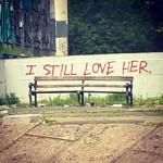 bristol-graffiti-istilllove