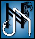 huar_logo_sm