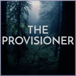 provisioner-title