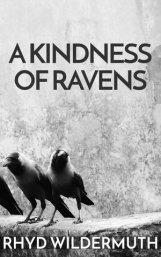RAVENS+COVER